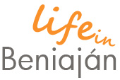 Life in Beniajan