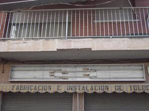 balcon adrian viudes