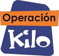 operacion_kilo