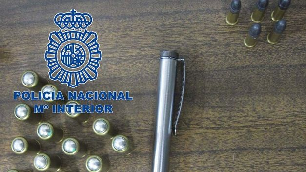 Policia-Nacional-Beniajan-municipio-cantidades_TINIMA20121207_0702_5