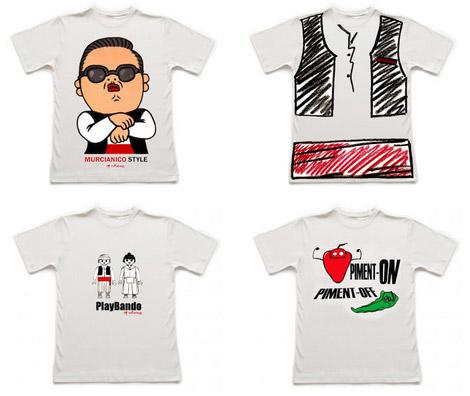camisetasmurcianicostyle