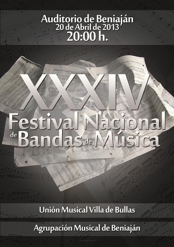 Cartel Festival 2013