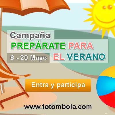 banner_verano_400x400
