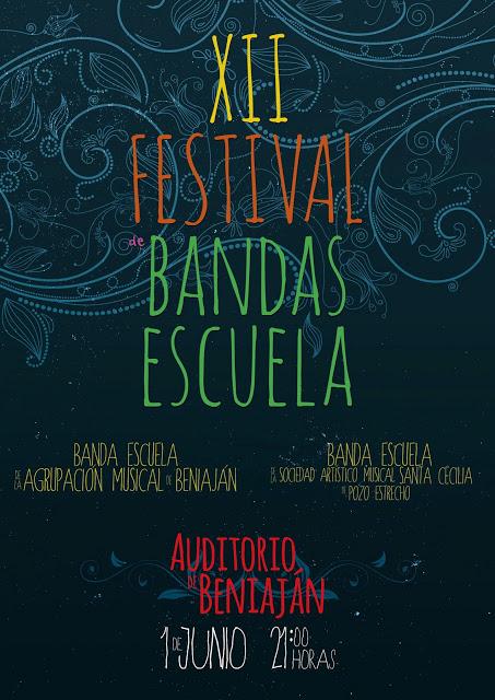 Festival-Bandas-Escuela-2013