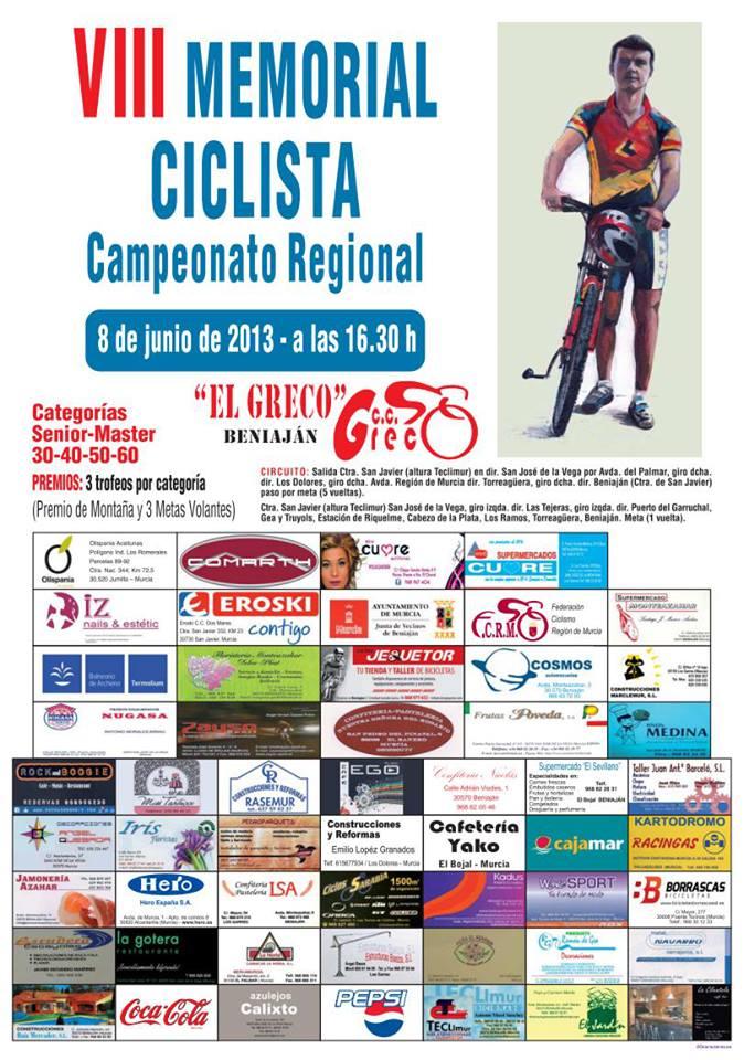 memorialciclista