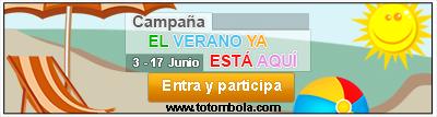 elVeranoYaEstaAqui_banner_largo_400x107