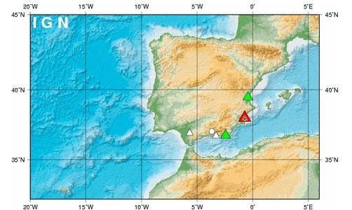 terremoto-murcia-beniajan