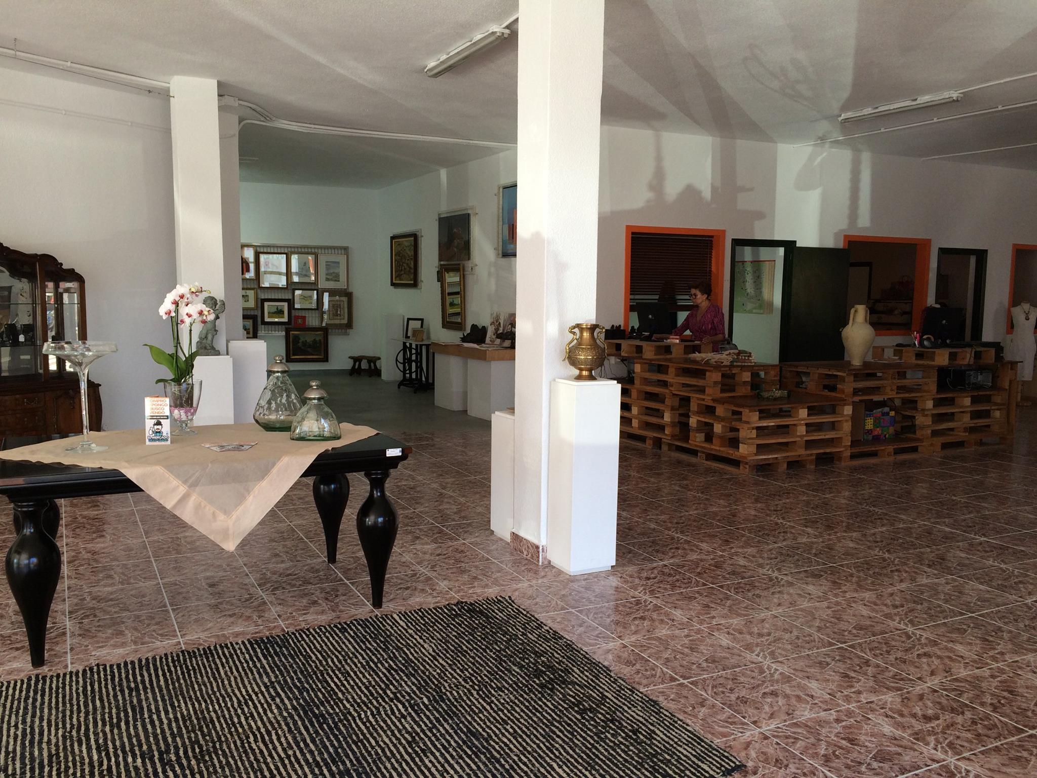 Quejas Y Denuncias Life In Beniajan P Gina 9 # Muebles Tejerina