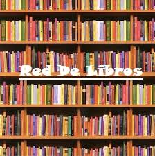 Red de Libros