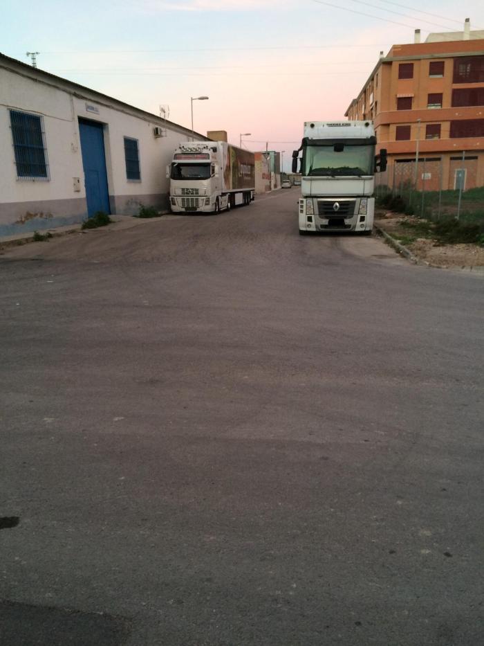 Foto Meseguera