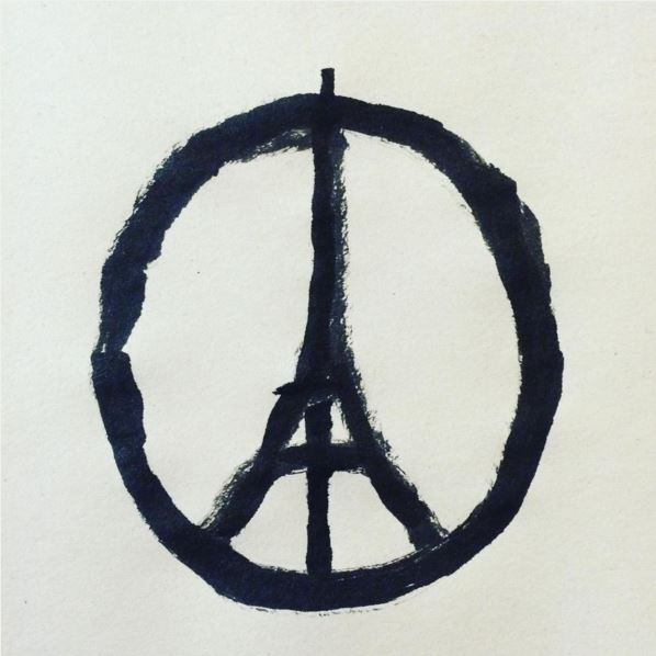 jean-julien-peace-for-paris