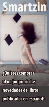 Smartzine - Novedades libros en español al mejor precio